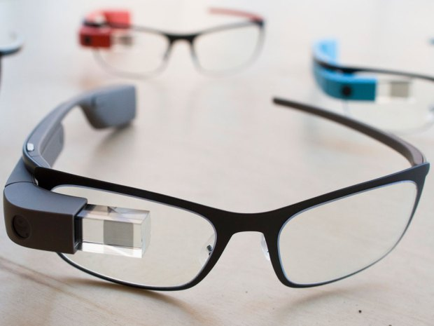 Google_Glass_58834