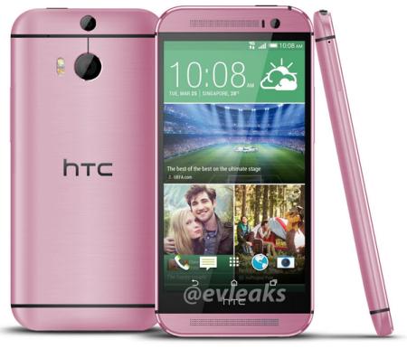 HTC_One_M8_Pink_Leaked_Press_Render_01