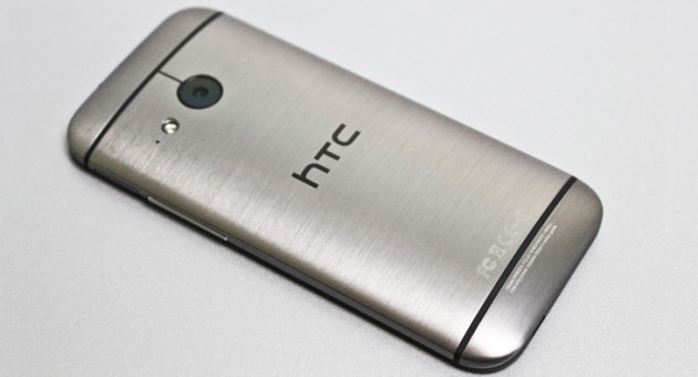 HTC_One_Mini_2_Official_01A