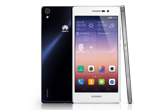 Huawei_Ascend_P7_Official_01