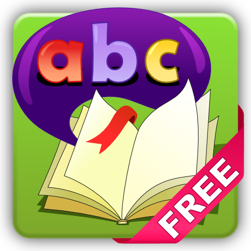 Best Android Educational Apps And Games For Kids [May 2014