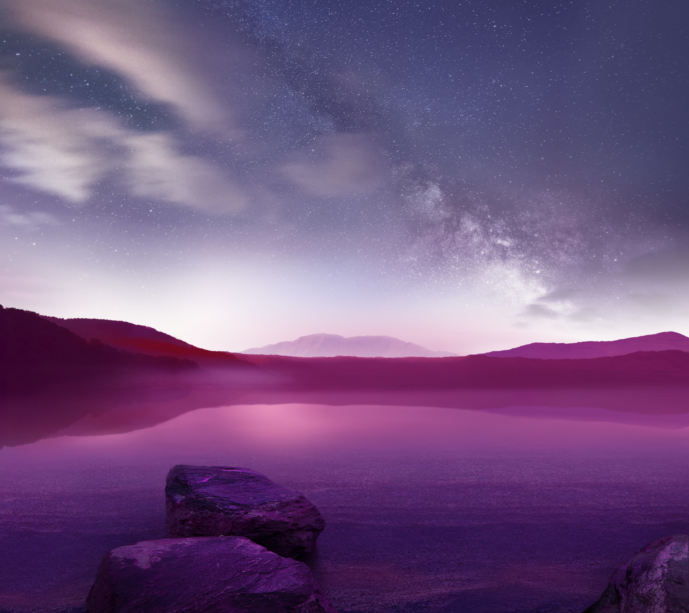 Lg G3 Wallpapers Now Available Download Them Here Talkandroidcom