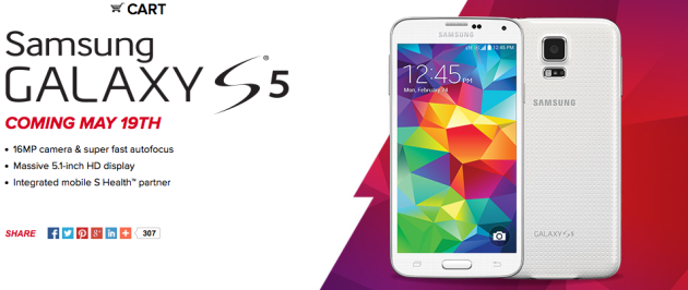 samsung_galaxy_s_5_virgin_mobile_page