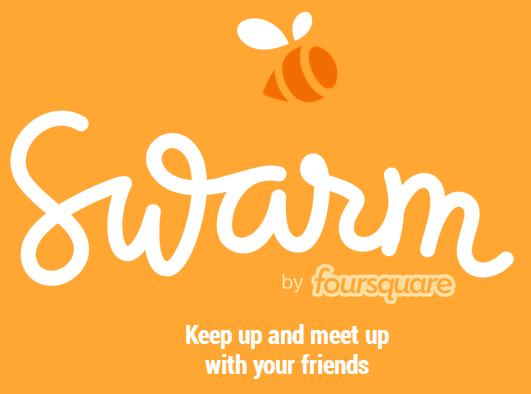 swarm_app_landing_page
