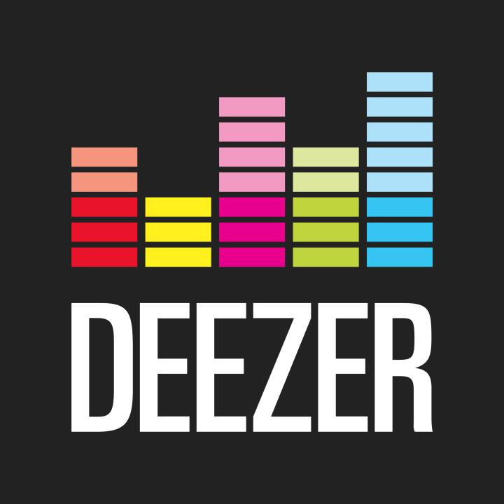 Deezer Music Can Now Be Used With Android Auto Talkandroid Com