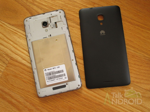 Huawei_Ascend_Mate2_Back_Cover_Removed_TA