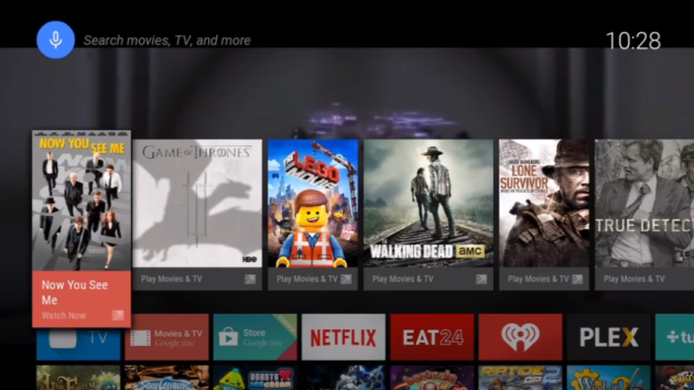 android_tv_home_ui_io_14