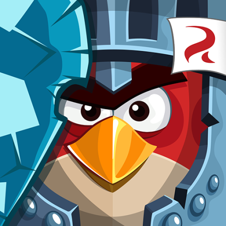 angry_birds_epic_app_icon