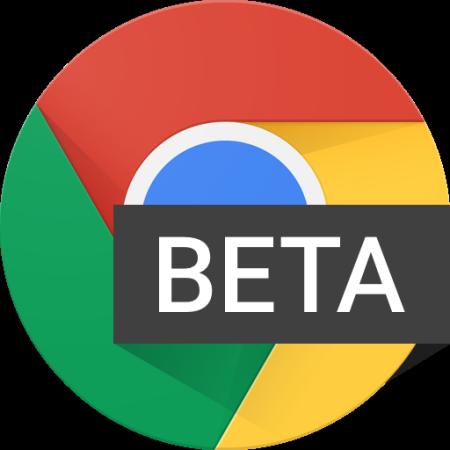 Chrome_Beta_Large_Icon