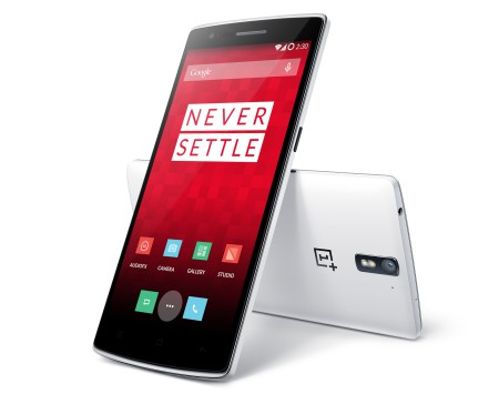 OnePlus-One-feature