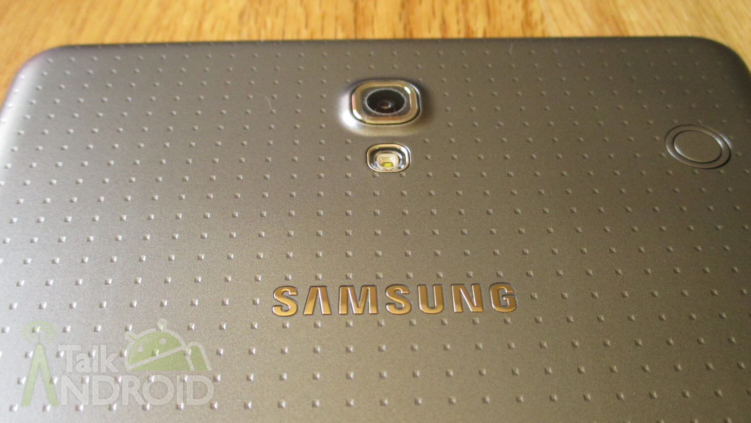 Samsung Galaxy Tab S 2 specifications leaked, only 5.4mm thick along with 8 and 9.7-inch options