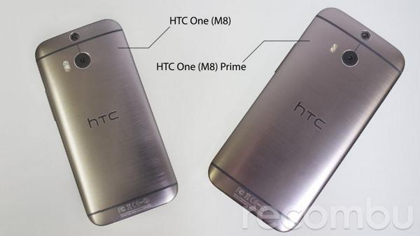 HTC_One_M8_Prime