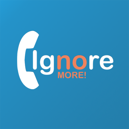 ignore_no_more_app_icon