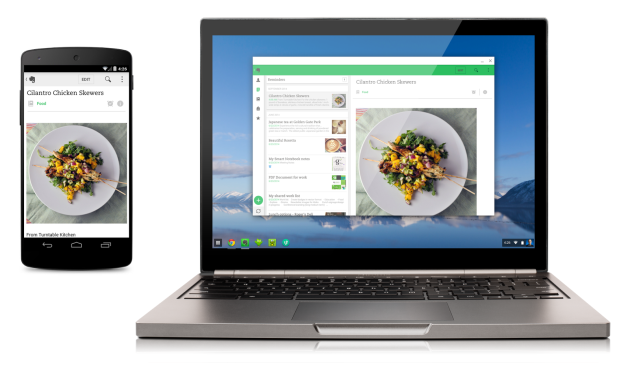 android_apps_chromebook