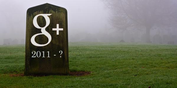 google-plus-graveyard-600