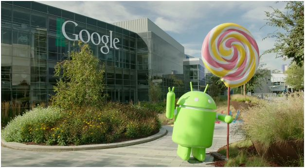 How to manually install the Lollipop OTA on your Nexus device