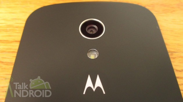 Moto_G_2014_2nd_Gen_Back_Camera_Lens_Motorola_Logo_TA