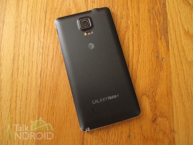 Samsung_Galaxy_Note_4_Back_TA