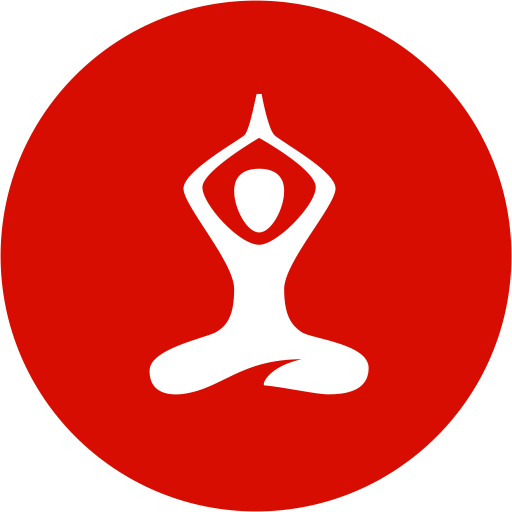 The Best Android Apps For Yoga, Running, And Weightlifting