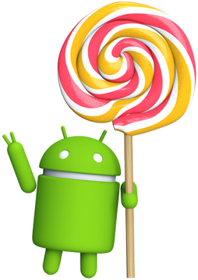 android_lollipop_waving