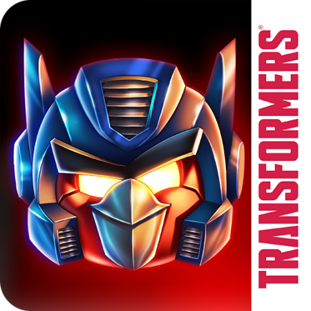 angry_birds_transformers_app_icon