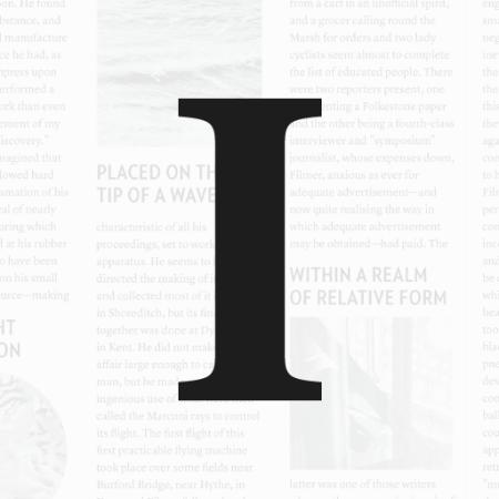 instapaper_app_icon
