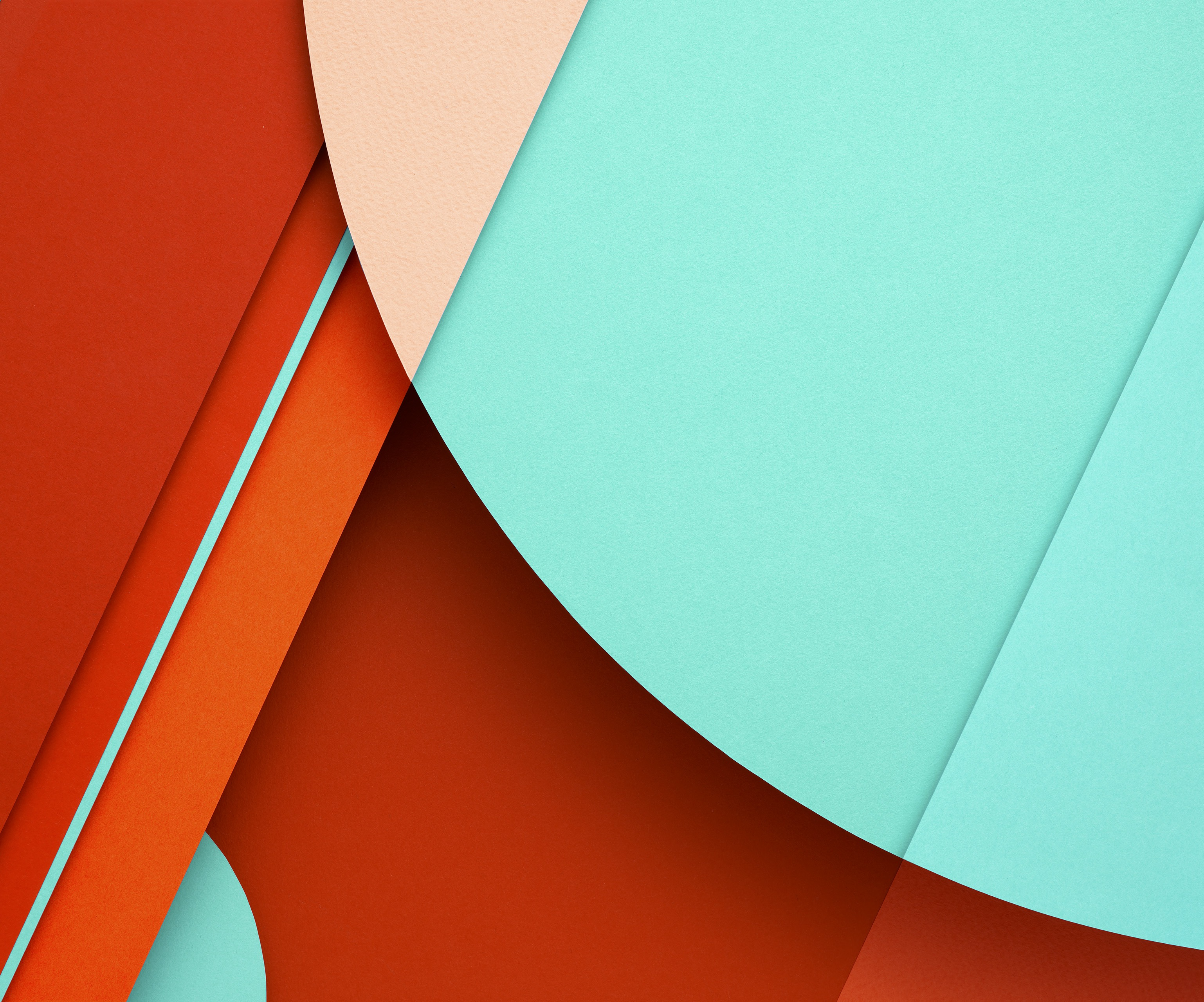 android 5 0 a· google a· lollipop a· sounds a· wallpapers a· lollipop wp paper 001