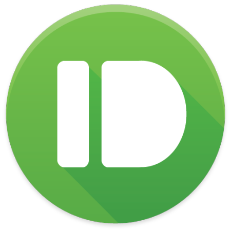 pushbullet_app_icon