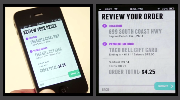 taco_bell_mobile_ordering