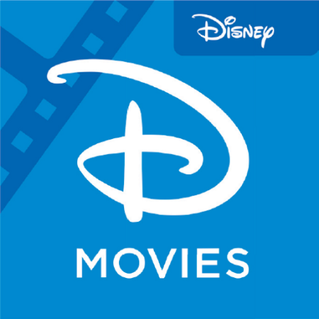Disney_Movies_Anywhere_Large_Icon
