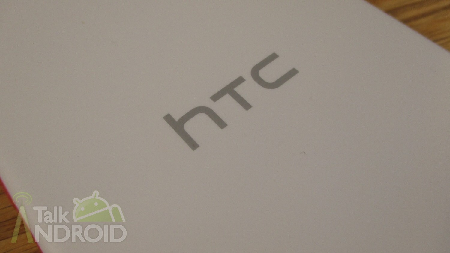 HTC One M9 obtains Wi-Fi and NFC certifications