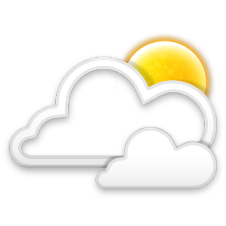 HTC_Weather_App_Large_Icon