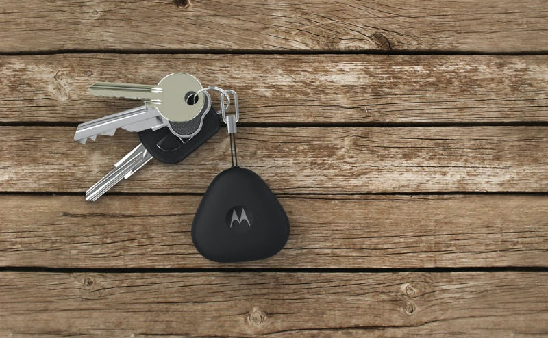 How to use Motorola Keylink to bypass your lock screen on non Lollipop devices