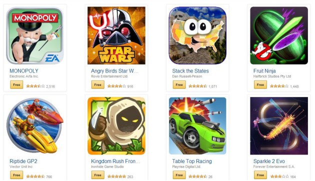 Amazon_App_Sale_Screenshot_123014