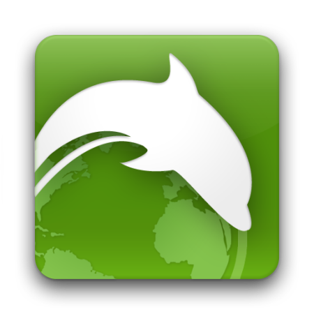 dolphin_browser_app_icon