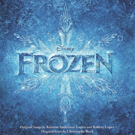 frozen_motion_picture_soundtrack_album_art