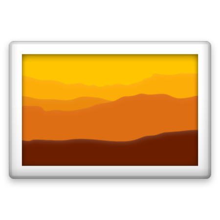 htc_gallery_app_icon