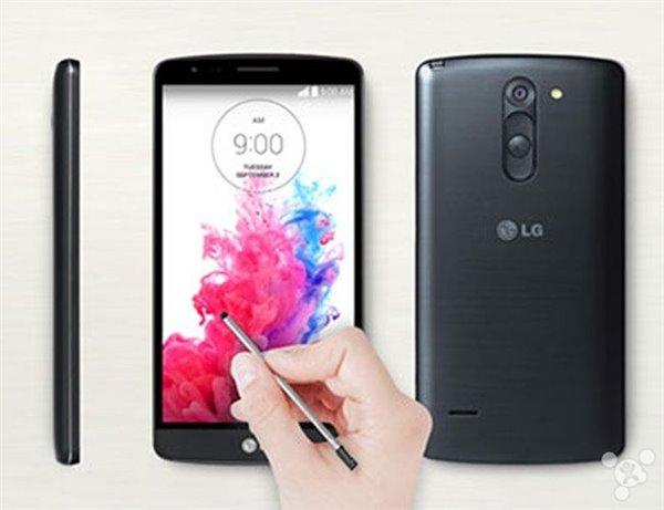 lg_g3