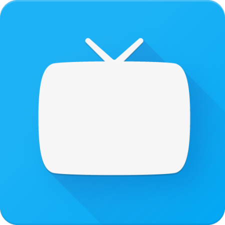 live_channels_app_icon