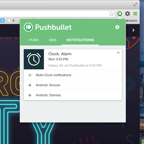 pushbullet_quick-action_support