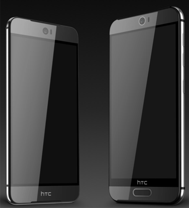 HTC_One_M9_and_One_M9_Plus_Leak_Small_02