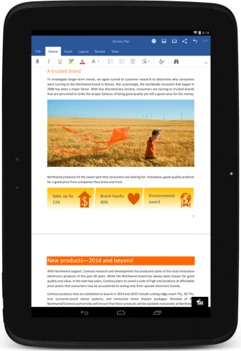 Microsoft_Office_Android_Tablet_01
