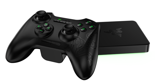 Razer_Forge_TV_Android_TV_With_Controller_01
