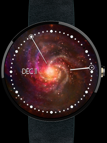 Top7_watch_faces_picture4