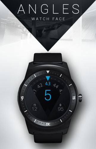 Top7_watch_faces_picture8