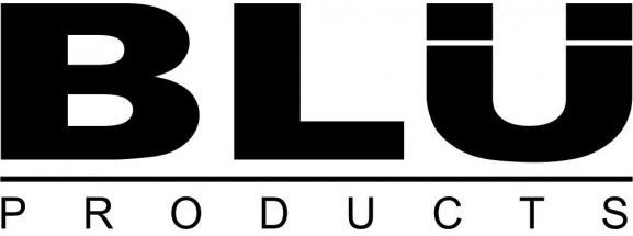 blu_products_logo
