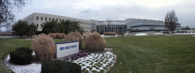 cablevision_headquarters