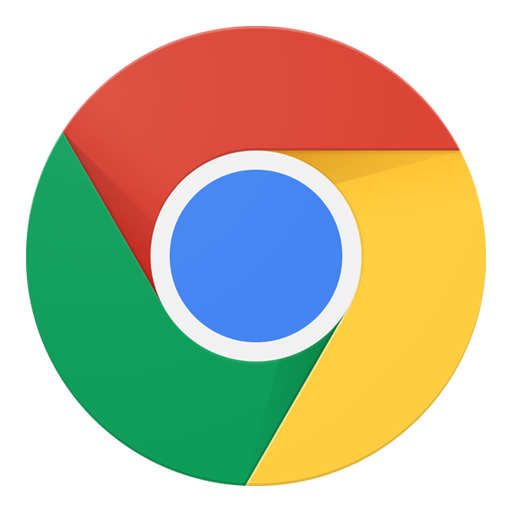 chrome_browser_material_design_app_icon