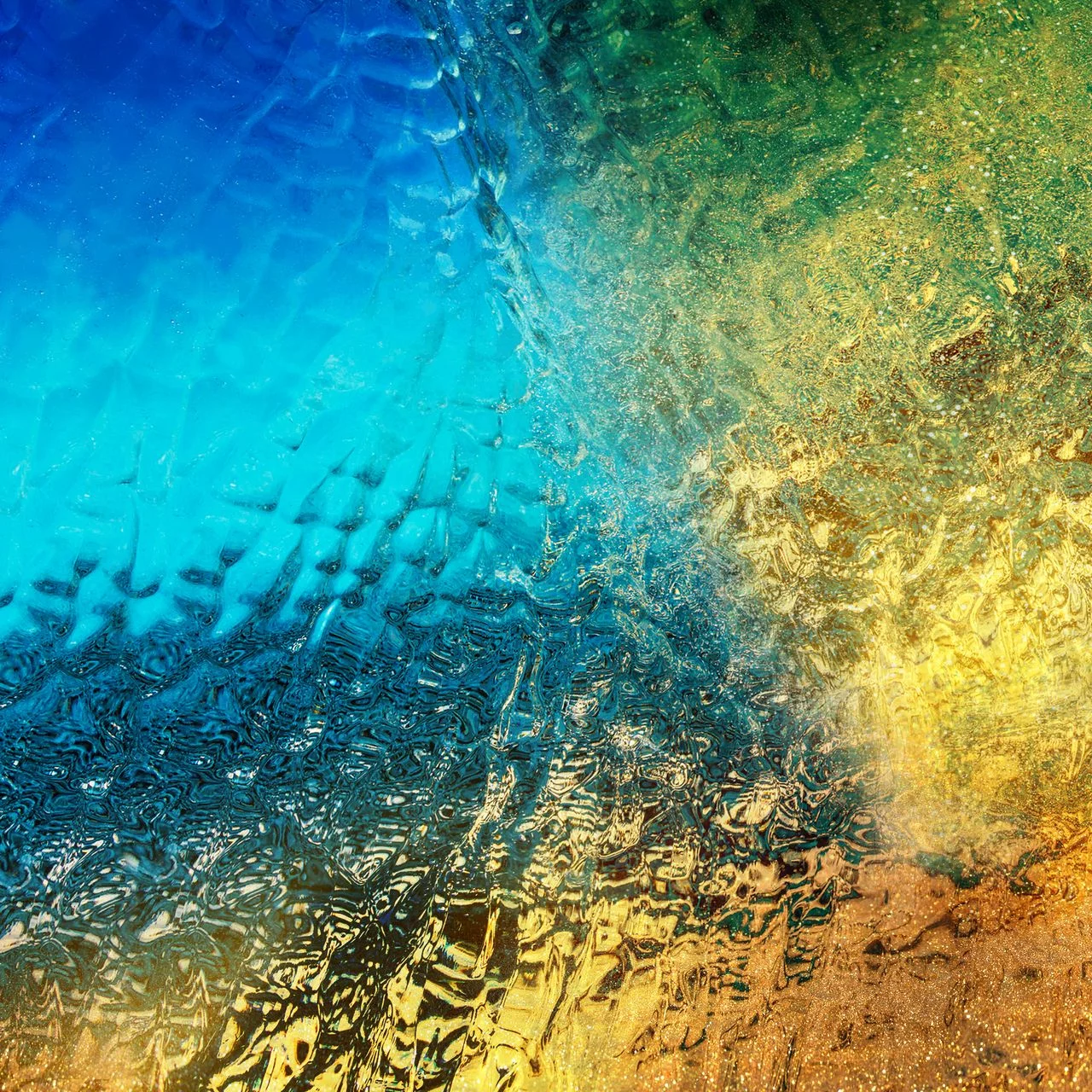 Samsung Galaxy E7 And Galaxy A7 Wallpapers Available Talkandroid Com