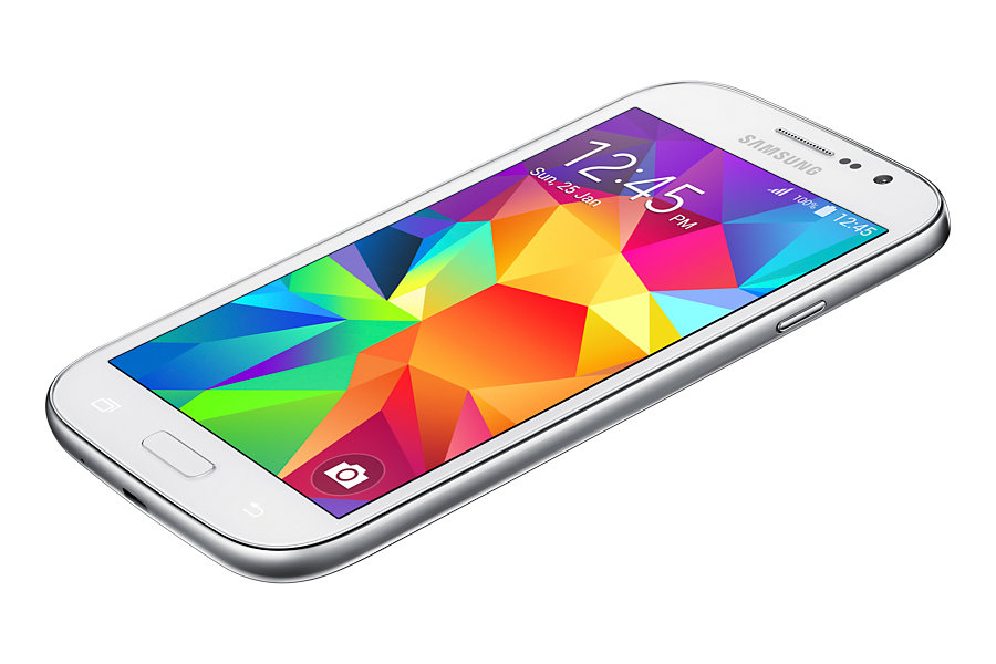 samsung galaxy grand neo plus launches in india. Black Bedroom Furniture Sets. Home Design Ideas